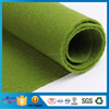 Nonwoven Fabric In Stocklot Needle Punched Non Woven Fabric Craft Felt Sheets Felt Fabric