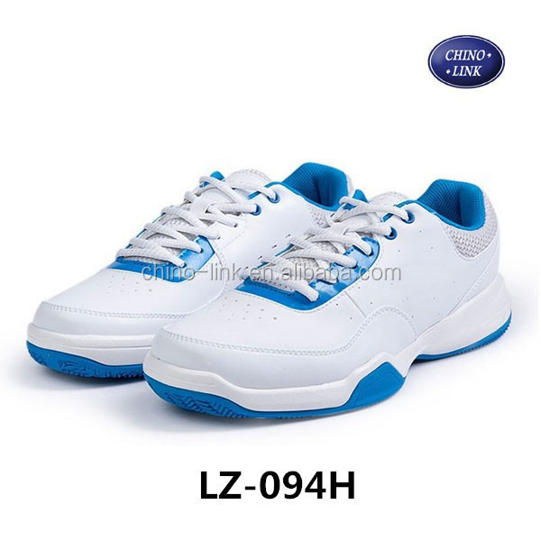 white sale sports shoes tennis shoes buy