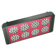 300w High integrate hollow cooling 3 watt full spectrum led grow lights for sale