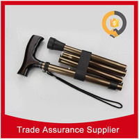 CK6631 International brands of raw materials the newest adjustable wooden walking canes