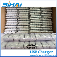 Paypal Factory For apple iphone 6 usb cable wholesale for iphone 5s cable charger ios8 for iphone 5 data cable