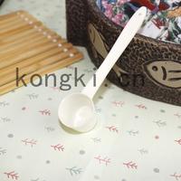 10ml Plastic Measuring Spoon Set