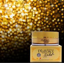 Goddeed Gold Collagen Crystal Eye Mask Reduces Eye Wrinkles Dark Circles