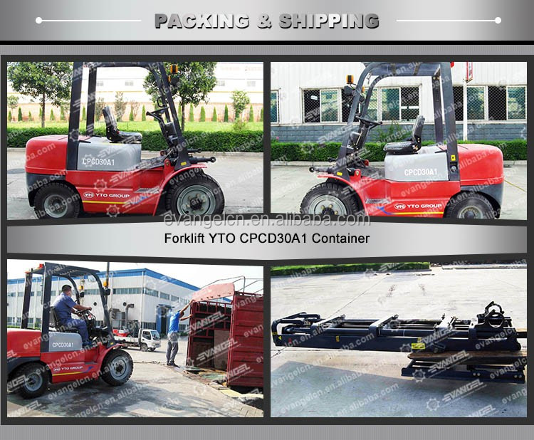 Forklift YTO CPCD30A1 Container4.jpg