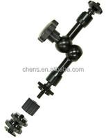 4 inch Camera Flexible Articulating Arm