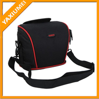 2015 the new model dslr digital camera bag new arrival