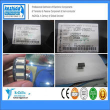wholesale chips SRCSAS18E MM# 879066
