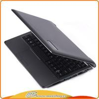 Modern hot sale windows 8 laptop with sim card slot