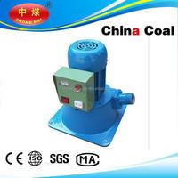 China coal group 2015 hot selling Generator/Micro hydro turbines for sale/water generator