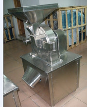 spices powder making machine & chili grinding mill