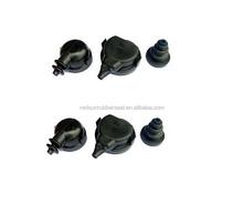 automotive mould rubber parts