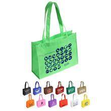 Tote Bag/Tropic Breeze Tote Bag