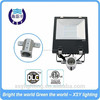 100W LED Flood Lighting for Outdoor led light DLC ETL SAA approved