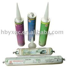 Polyurethane sealant one component polyurethane