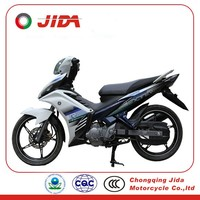 reproduction motorcycles JD110-18