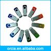 hot sale alibaba usb flash drive with full capacity