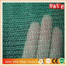 China factory garden shading net/agricultural shading net shade sails/sun shade cloth factory