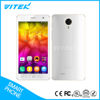 2015 Newest Professional 4G high configuration android smart phone