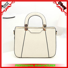 Fashion bag 2015 in Europe and America ladies big bags large-capacityl package