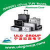 Good Quality Stylish Aluminum Case For Headphone Manufacturer & Supplier - ULO Group
