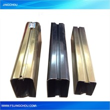 Hot selling arch door frame for wholesales