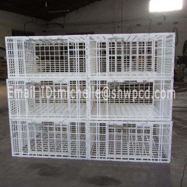 hot sale factory direct supply large animal cages