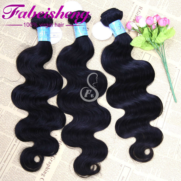 Wholesale Hair Extension Supplies 8