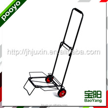 2015 new design royal polo luggage trolley case,JX-25ZP-2