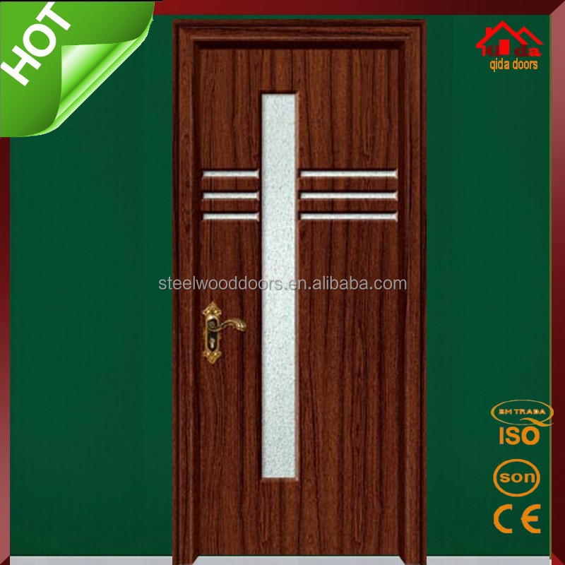 Cheap Price Pvc Bathroom Plastic Door Buy Plastic Door Bathroom Plastic Door Pvc Bathroom