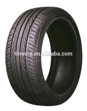 suv de neumáticos de barro 4x4 llantas autos párr