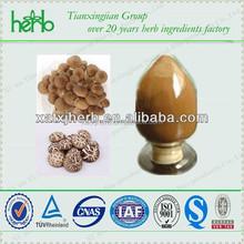 herbal medicine / organic Shitake Mushroom Extract with Polysaccharides