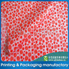 Customize print all kinds of fancy tissue paper