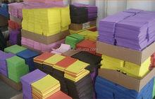foam rubber packing material eva foam pe foam used insert