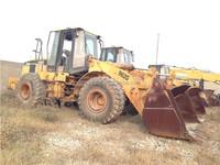 USA used 962G wheel loader for sale,