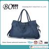 lady travel bag set korea style travel bag