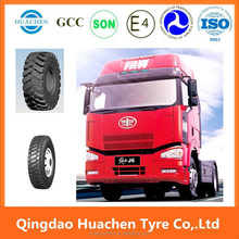 best quality loader tire 23.5r25 manufacturer