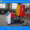 Small hot sale high pressure polyurethane foam filling machine/2015 Small high pressure polyurethane injection machine