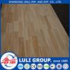 RED OAK finger joint board /solid board/SPRUCE chaep finger joint board