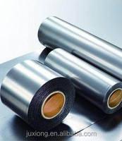 Low price natural flexible graphite roll/foil/sheet/paper density 0.8