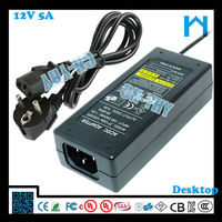 adapter charger/catv power supply/network adapter