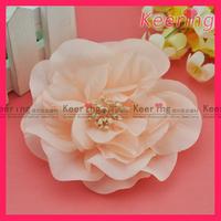 hot sale artificial mini flowers artificial flower rose