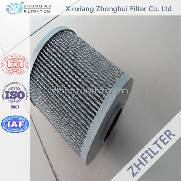MP-FILTRI hydraulic oil filter element MF4001A25HB