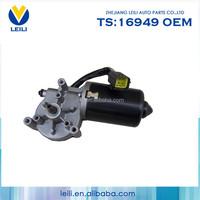 Turck Bottom Price electric micro wiper motor drill