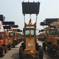 conveyor belt loader zl12 for sale from china for sale