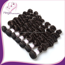 new arrival peruvian hair loose wave