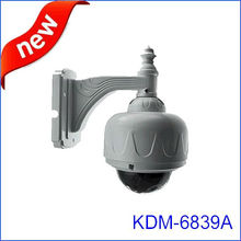 2013 Excellent kadymay pcb for ip camera , 2 megapixel ip camera!!!!