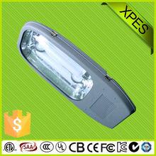 Hot sales brightness 5 years warranty induction street light