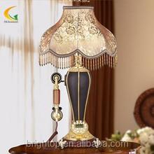 Antike schlafzimmer lampen gro handel kaufen sie online - Antike schlafzimmer ...