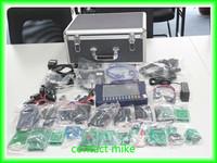 digimaster 3 full set odometer mileage correction kit, digital odometer correction mileage correction kit