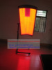Sunshine-- Skin care LED red light therapy bed / Home standing with LED/ Collagen therapy with LED machine